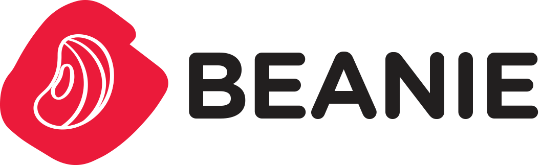 Beanie The App - Digital Commerce Automation - Quotes, Contracts, Invoices, Subscriptions